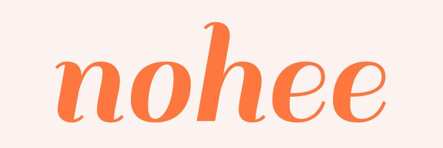 Nohee